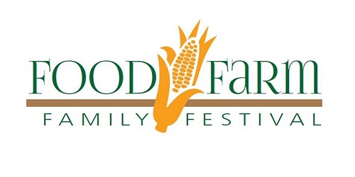 Food Farm Family Fest