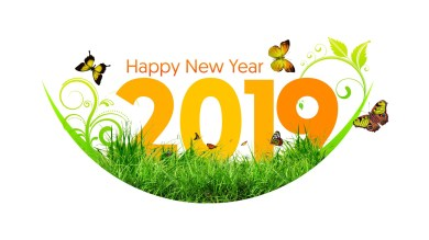happy-new-year-2019-greeting-card-01